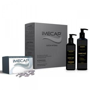 Kit-Imecap-Hair-Queda-Intensa-Shampoo---Locao---30-Capsulas