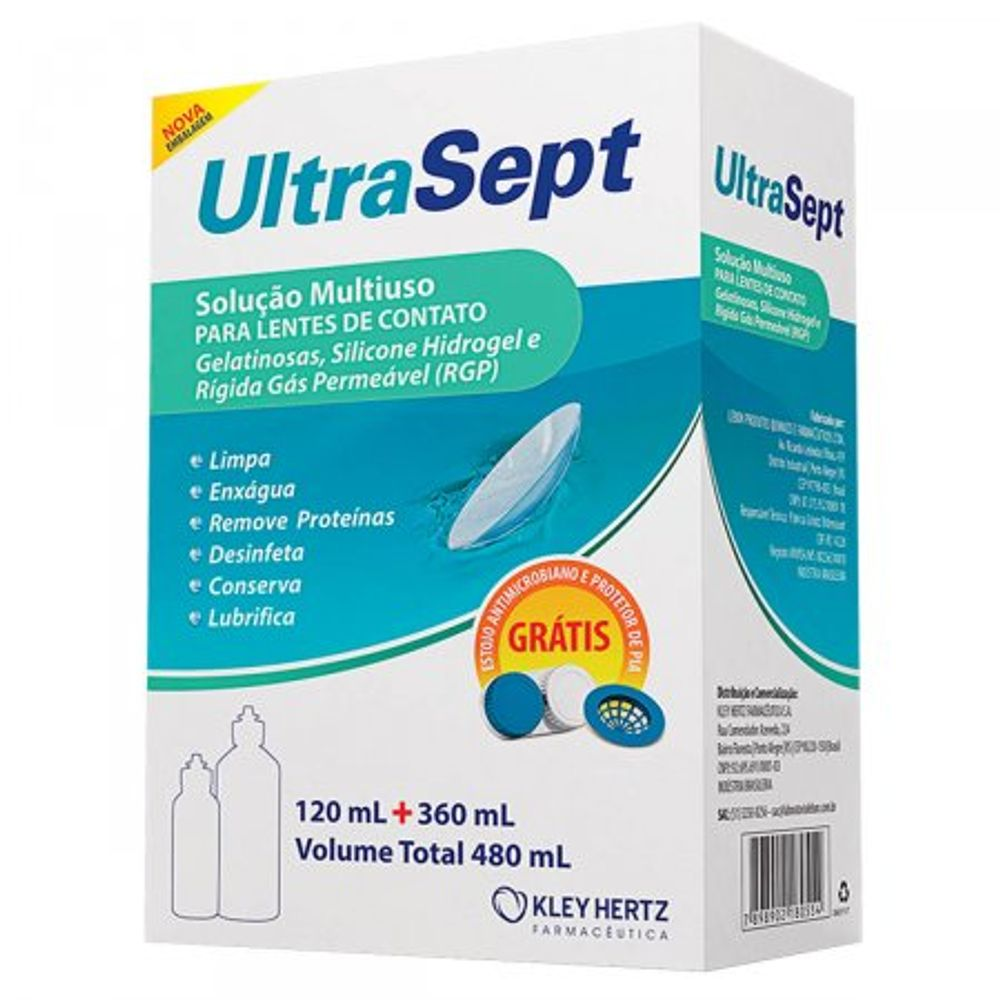 Kit-Solucao-Para-Lentes-Ultrasept-360Ml---120Ml