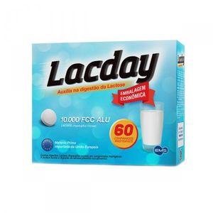 Lacday-60-Comprimidos