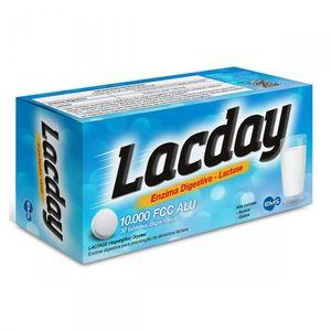 Lacday-Com-30-Tabletes-Dispersiveis