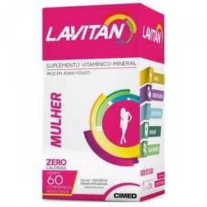Lavitan-Mulher-60Dr