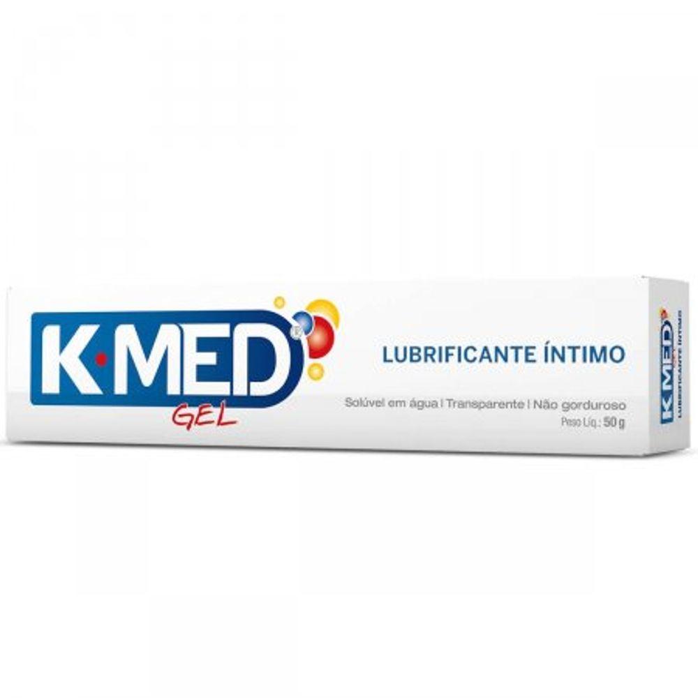 Lubrificante-Intimo-K-Med-Original-50G