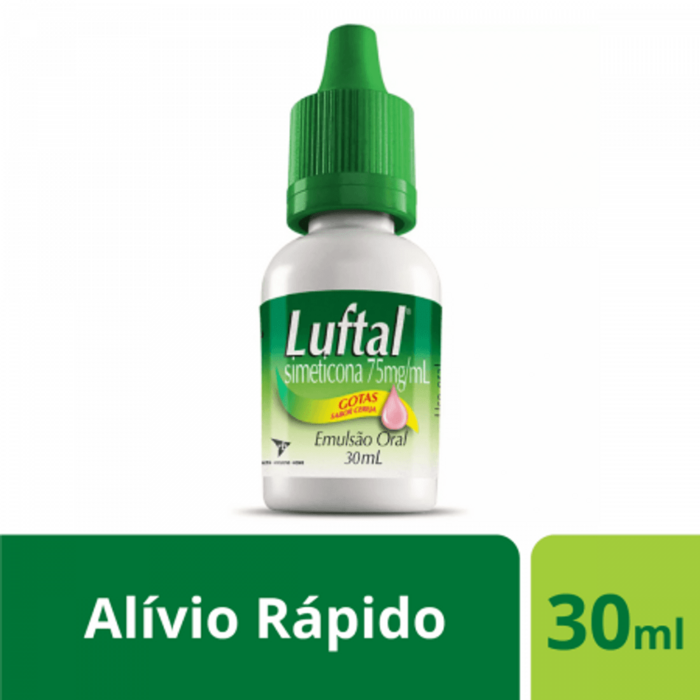 Luftal-Gotas-30Ml