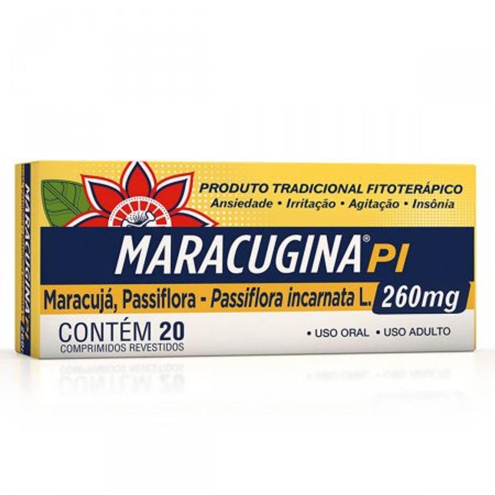 Maracugina-Pi-20-Comprimidos