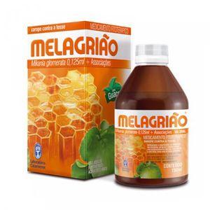 Melagriao-Xarope-Com-150Ml