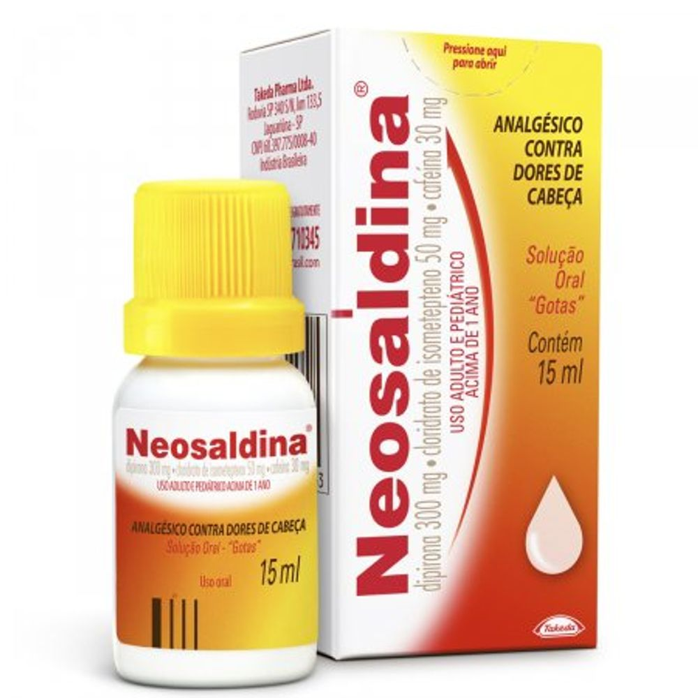 Neosaldina-50---300---30Mg-Solucao-Oral-Frasco-Com-15Ml