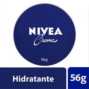 Nivea-Creme-Lata-Com-56G