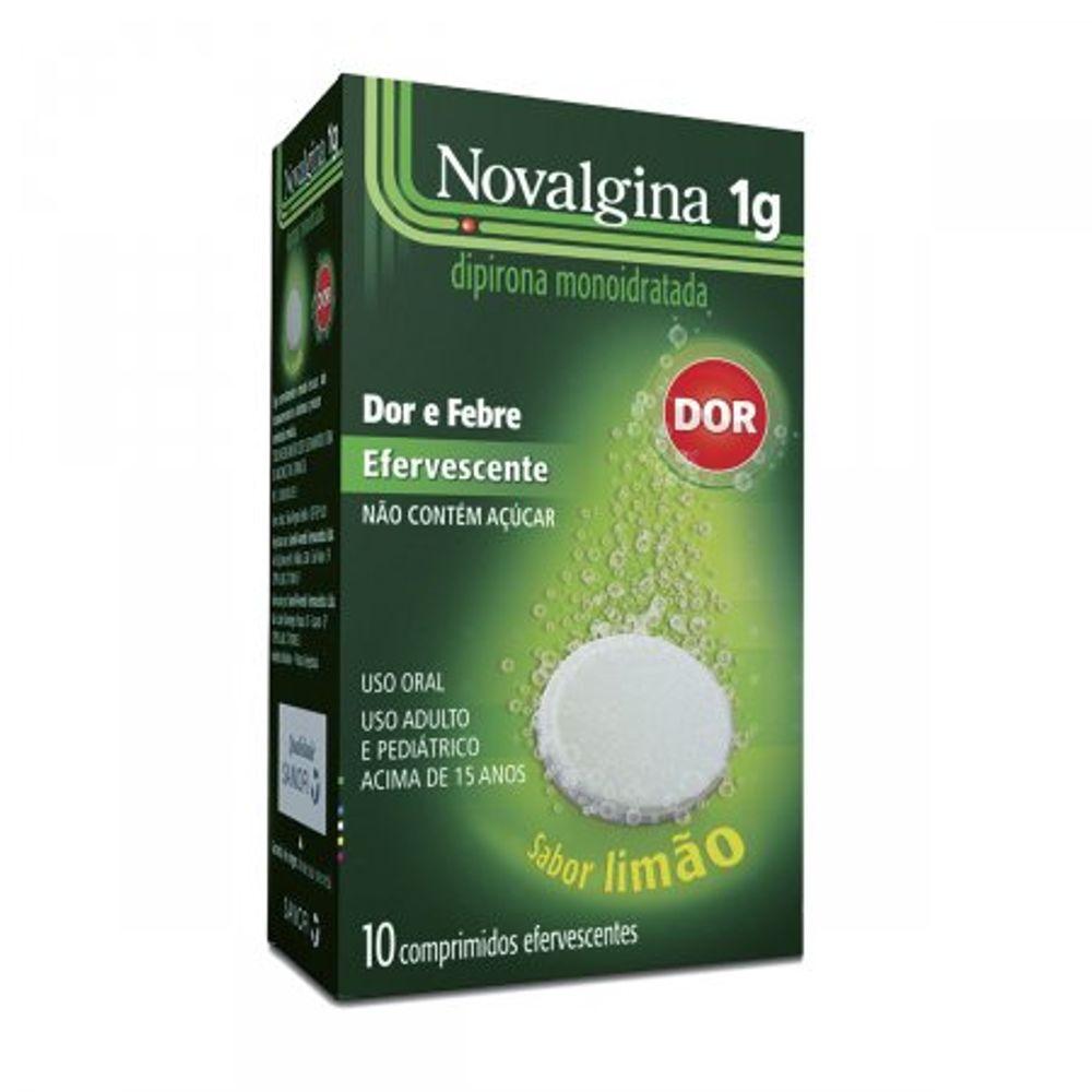 Novalgina-1G-String-10-Comprimidos-Efervescentes
