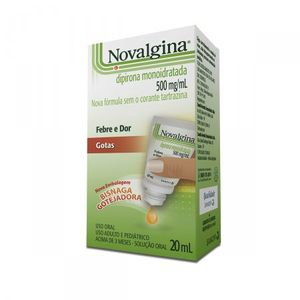 Novalgina-500Mg-Solucao-Oral-Frasco-Gotejador-Com-20Ml