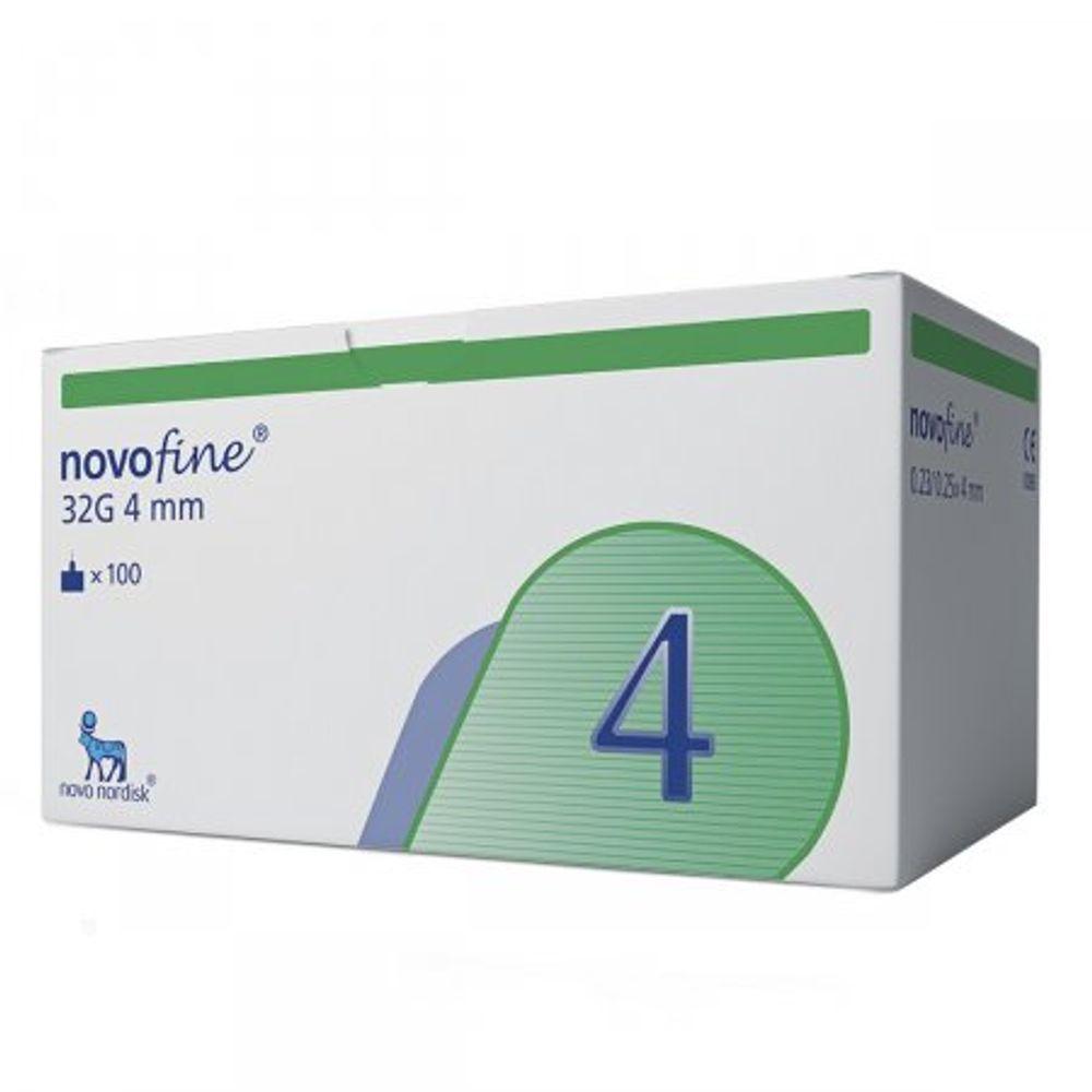 Novofine-32X4-Com-1