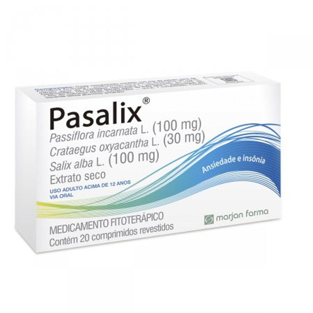 Pasalix-Caixa-Com-20-Comprimidos
