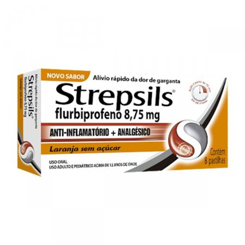 Strepsils-Orange-8Cpr--Mip-