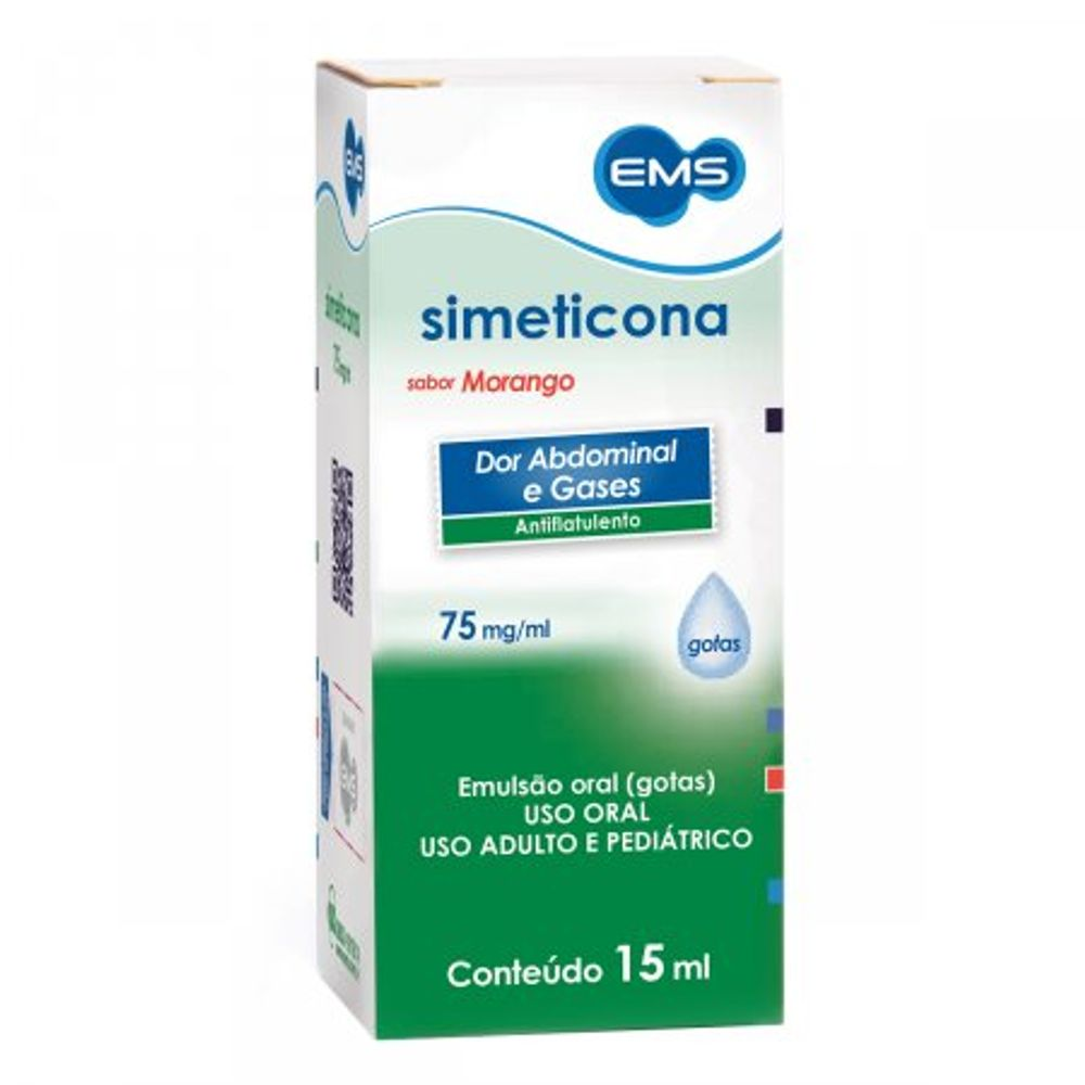 Simeticona-75Mg-15Ml-Gts-Ems--Mip-