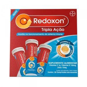 Redoxon-Tripla-Acao-1G-30Cpr--Mip-