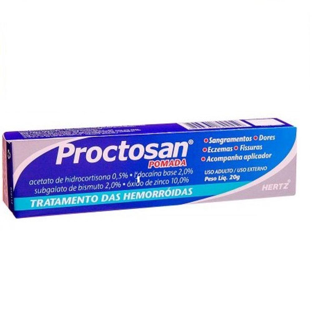 SKU3473-Proctosan