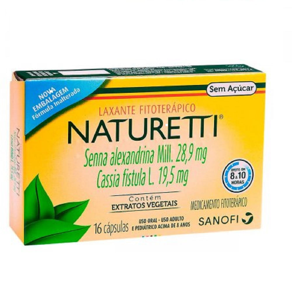 SKU5817-Regulador_Intestinal_Naturetti