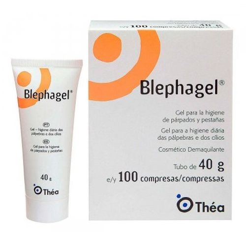 SKU7043-Blephagel