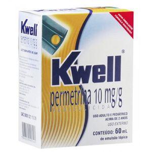 SKU7451-Kwell