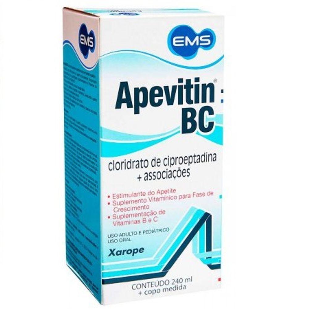 SKU7506-Apevitin_BC1