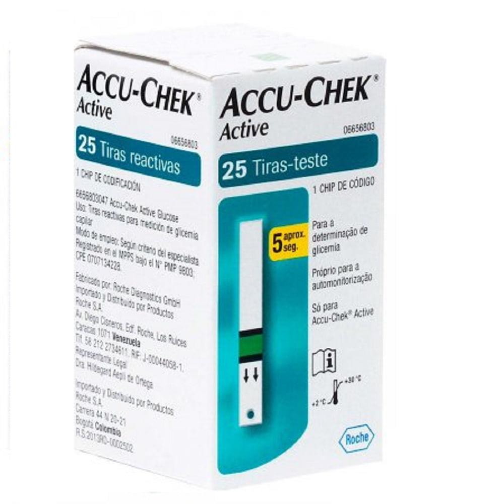 SKU12188-Tiras_Accu_Chek_Active_para_Controle_de_Glicemia