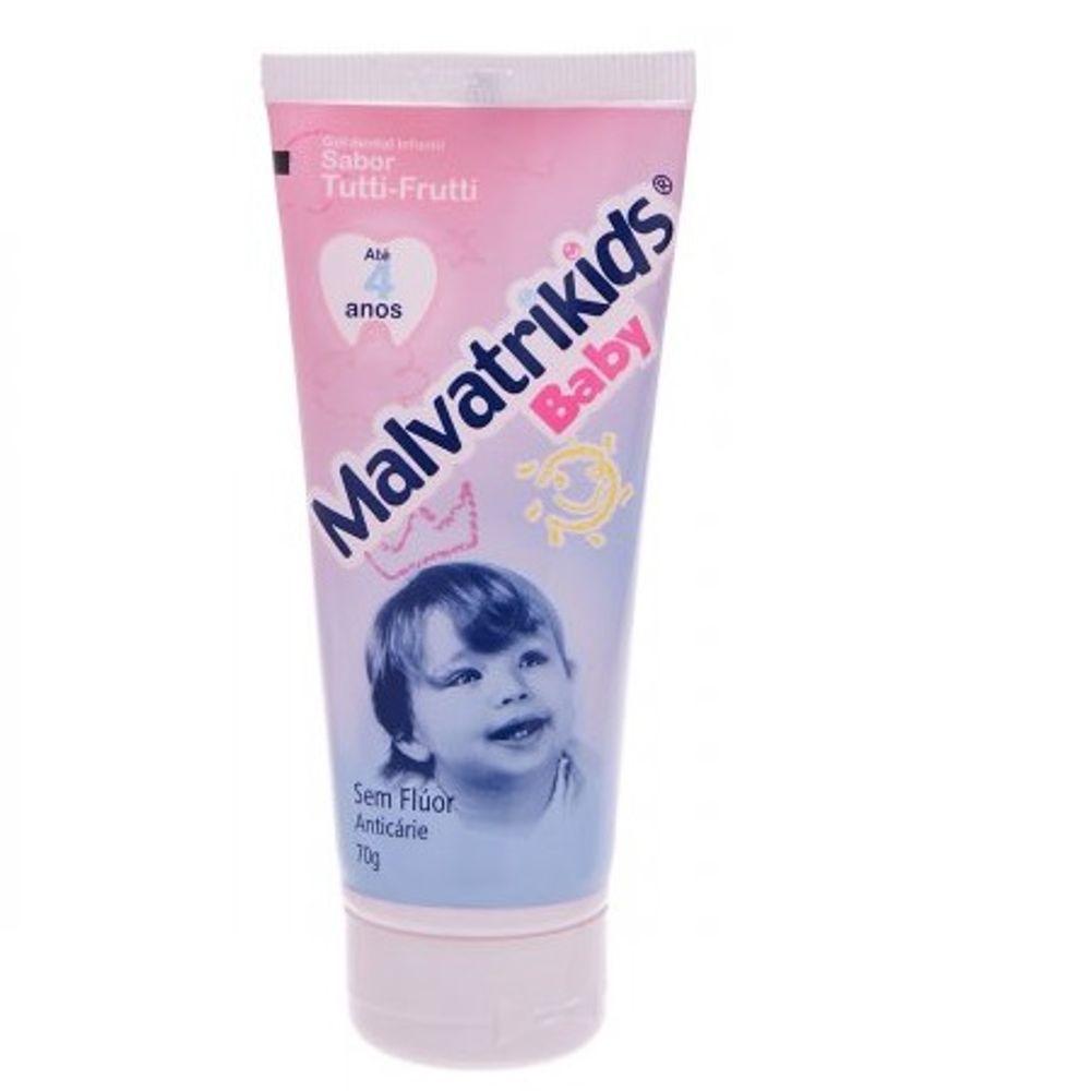 SKU14162-Malvatrikids