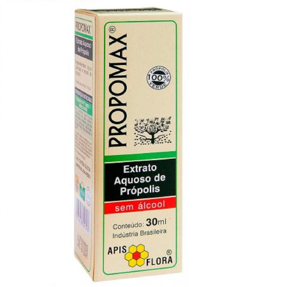 SKU16808-Propomax