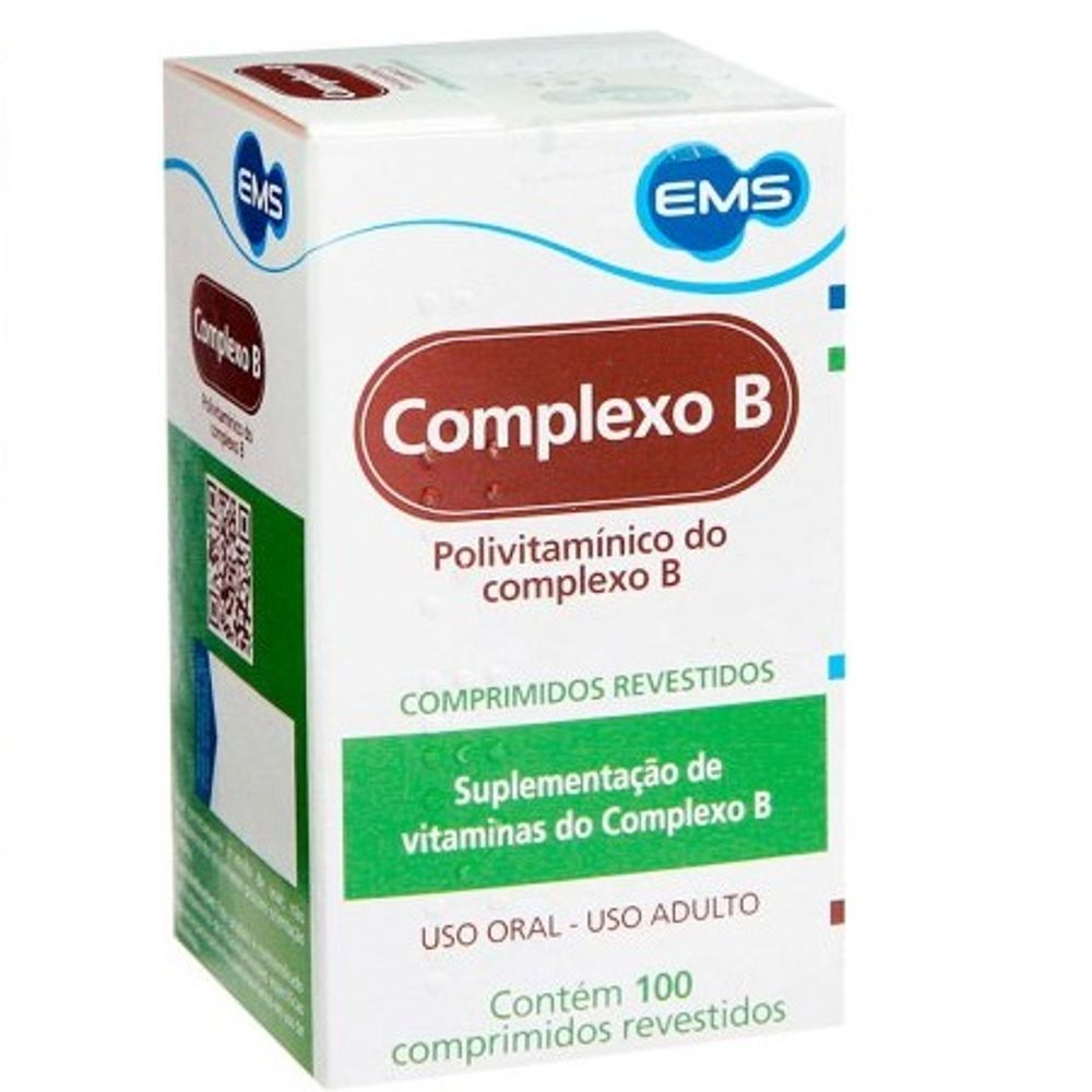 SKU18671-Vitamina_Complexo_B