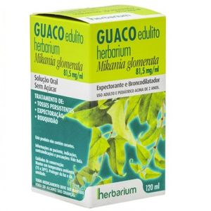 SKU25621-Guaco_Edulito_Sem_Acucar