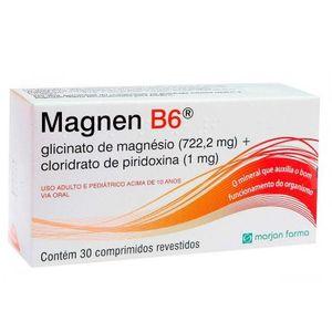 SKU30021-Magnen_B6
