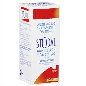 SKU33472-Stodal