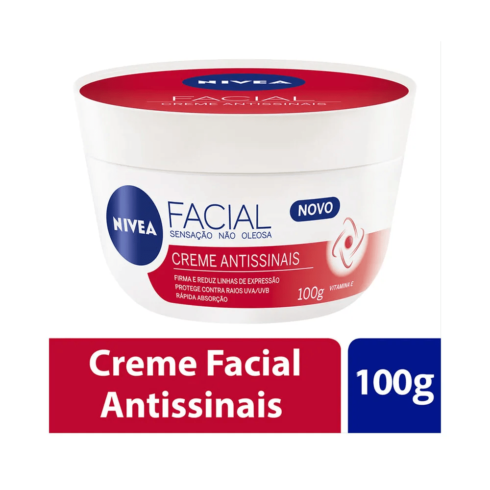 NIVEA-CR-FACIAL-ANTISSINAIS-100GR