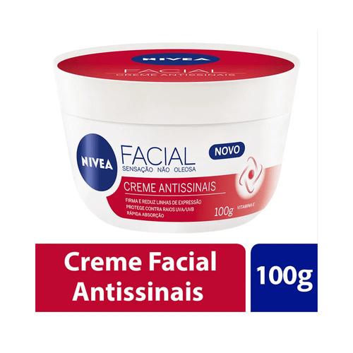 NIVEA-CR-FACIAL-ANTISSINAIS-100GR