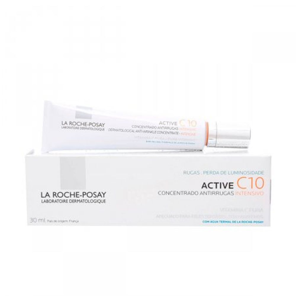 Active-C10-La-Roche-Posay-30Ml
