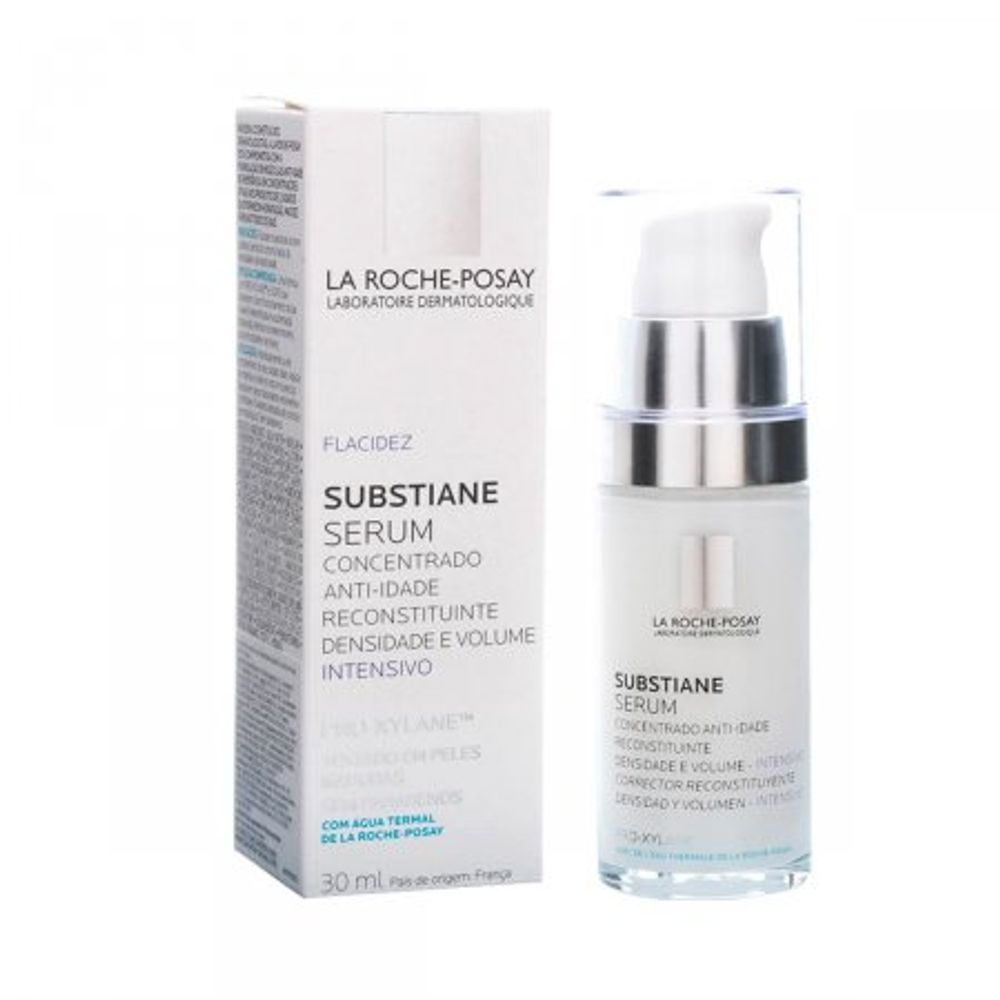 Anti-Idade-Substiane-Serum-La-Roche-Posay-30Ml