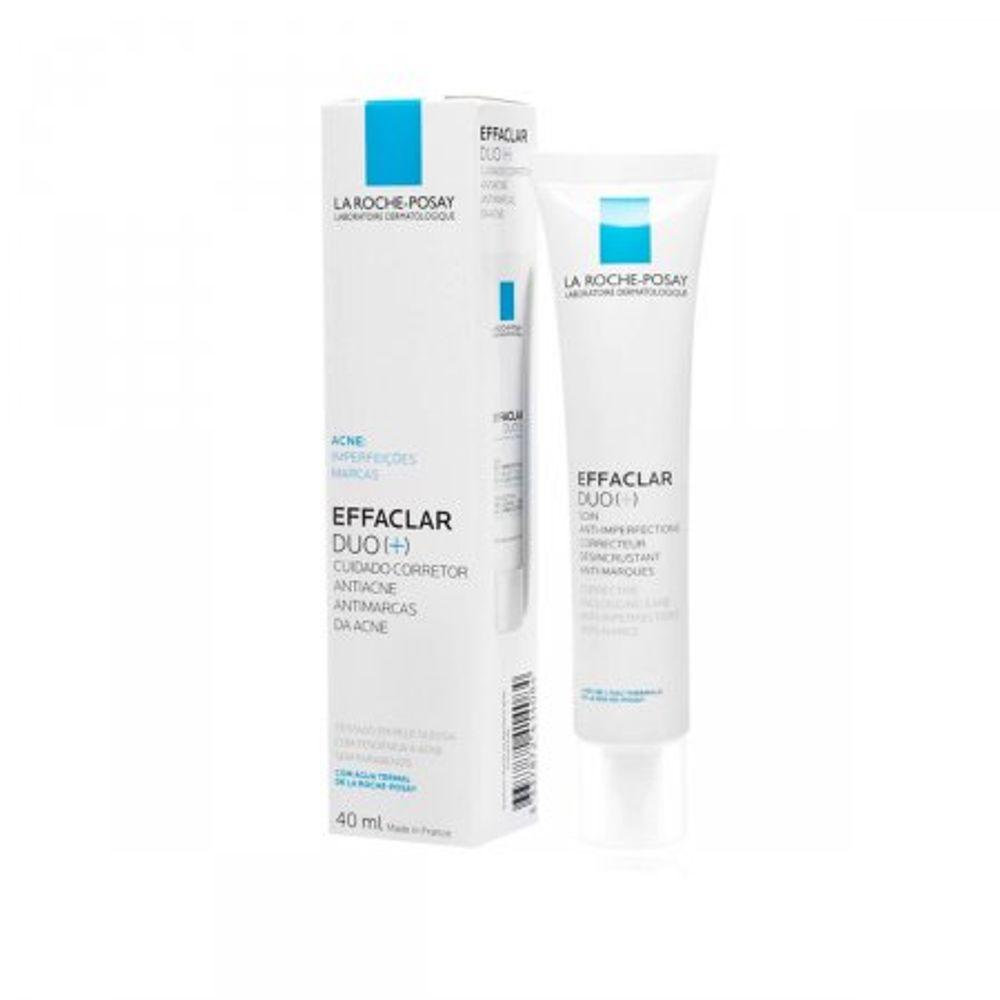 Effaclar-Duo-----Cuidado-Antiacne-La-Roche-Posay-40G