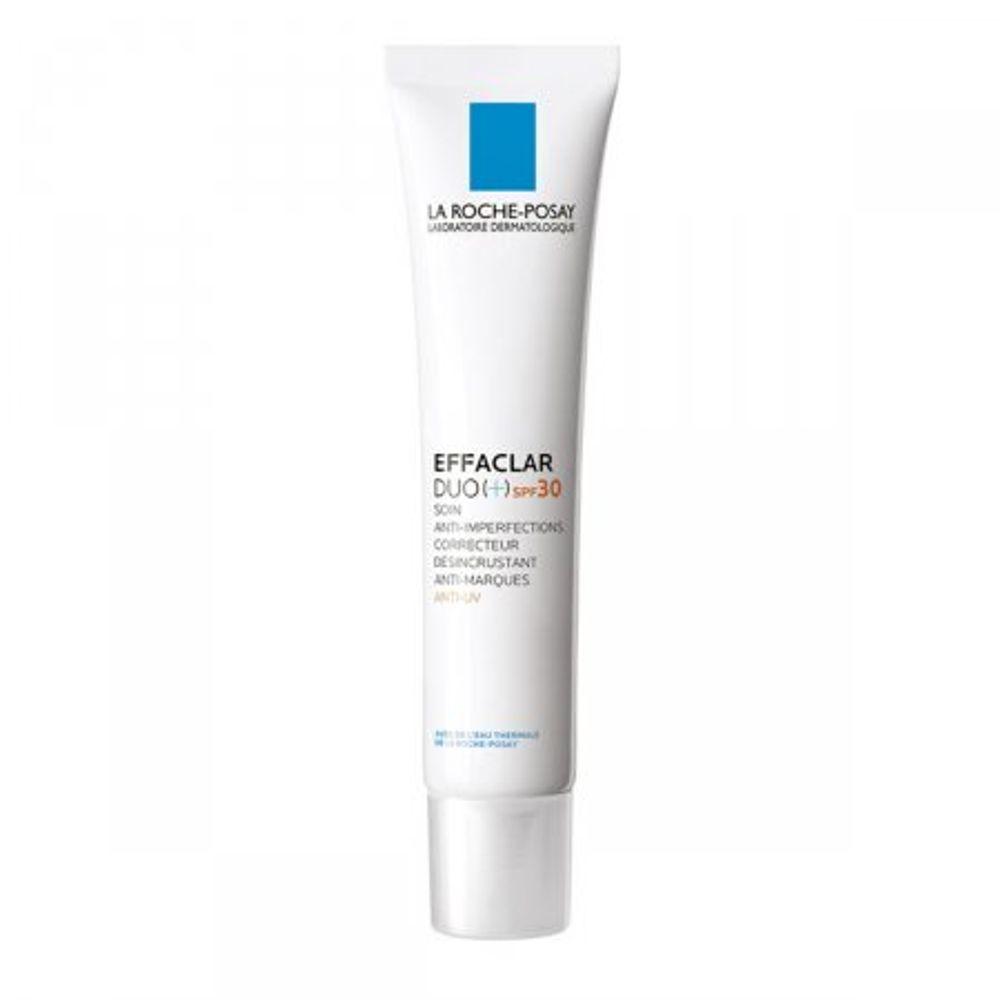 Effaclar-Duo-----Cuidado-Antiacne-La-Roche-Posay-Fps-30-Com-40G