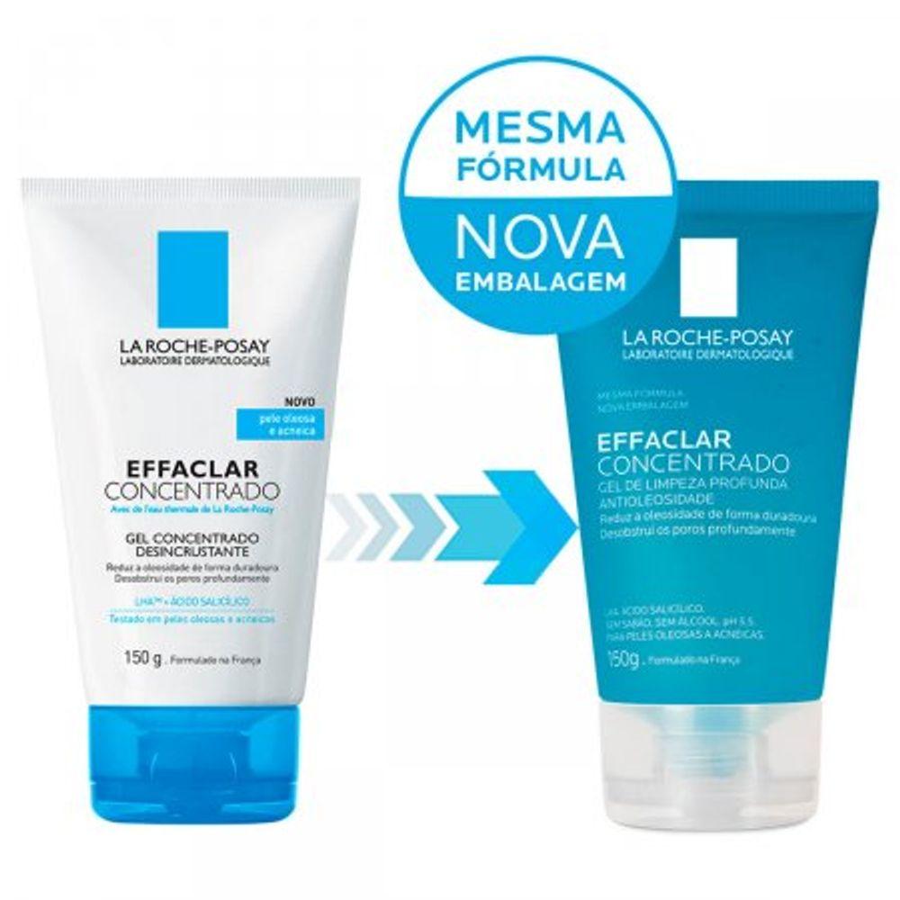 Effaclar-Gel-Concentrado-De-Limpeza-Facial-La-Roche-Posay-150G