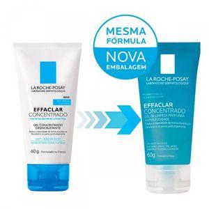Effaclar-Gel-Concentrado-De-Limpeza-Facial-La-Roche-Posay-60G