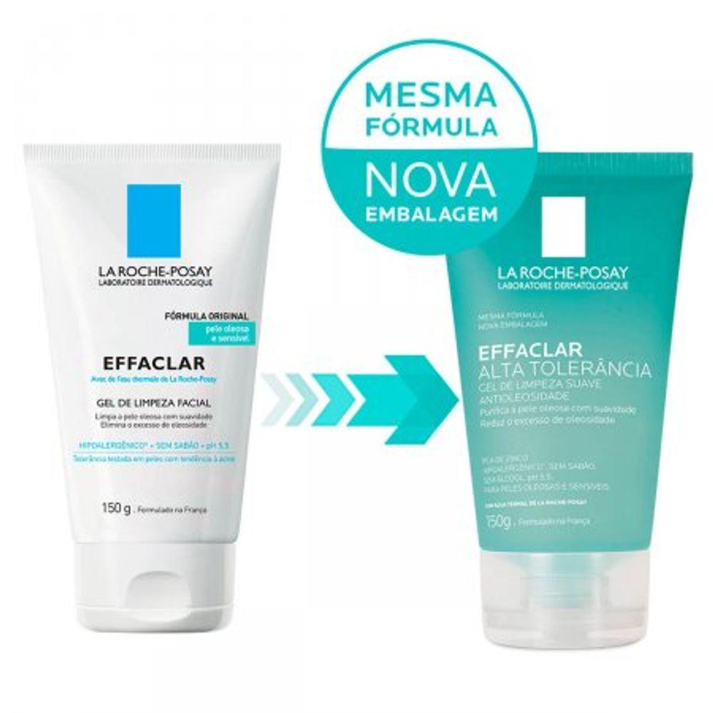 Effaclar-Gel-De-Limpeza-Facial-La-Roche-Posay-150G