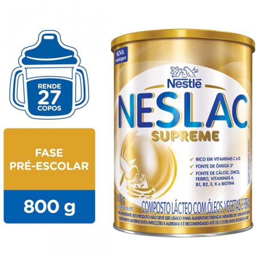 Formula-Infantil-Neslac-Supreme-Nestle-Lata-800G