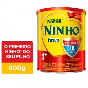 Formula-Infantil-Ninho-Fases-1--Com-800-Gramas