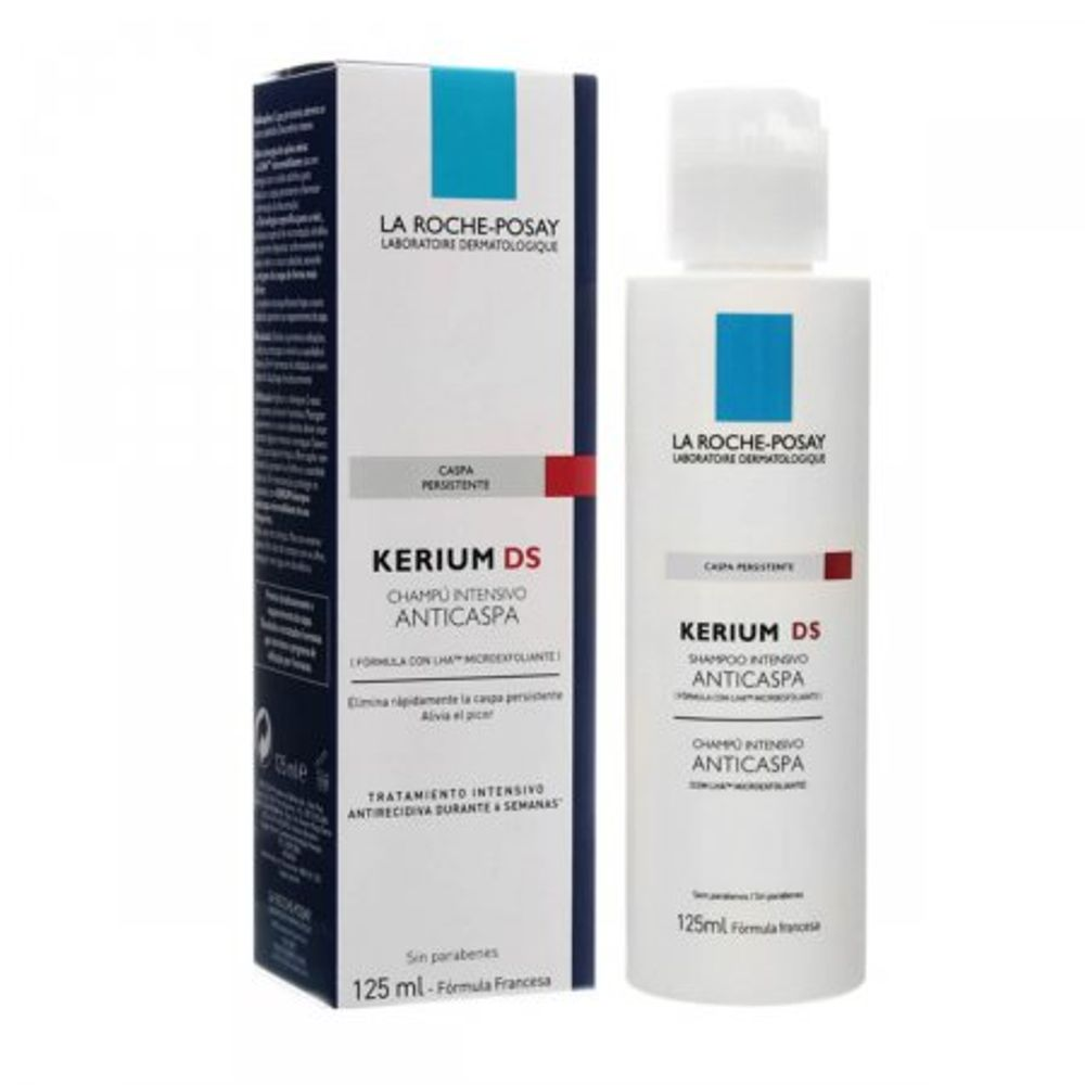 Shampoo-Anticaspa-Intensivo-Kerium-Ds-La-Roche-Posay-Com-125Ml