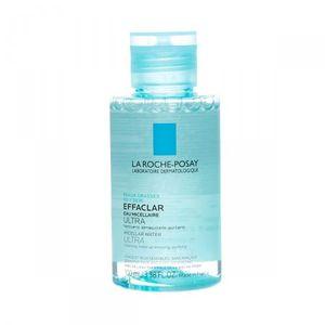 Solucao-Micelar-Effaclar-La-Roche-Posay-100Ml