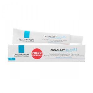 Hidratante-Reparador-Cicaplast-Baume-B5-La-Roche-Posay-Com-20Ml