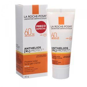 La-R-Anthelios-Xl-Prot-Fcf6040