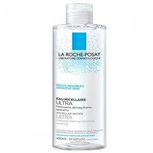 La-Roche-Posay-Solucao-Micelar-Ultra-400Ml