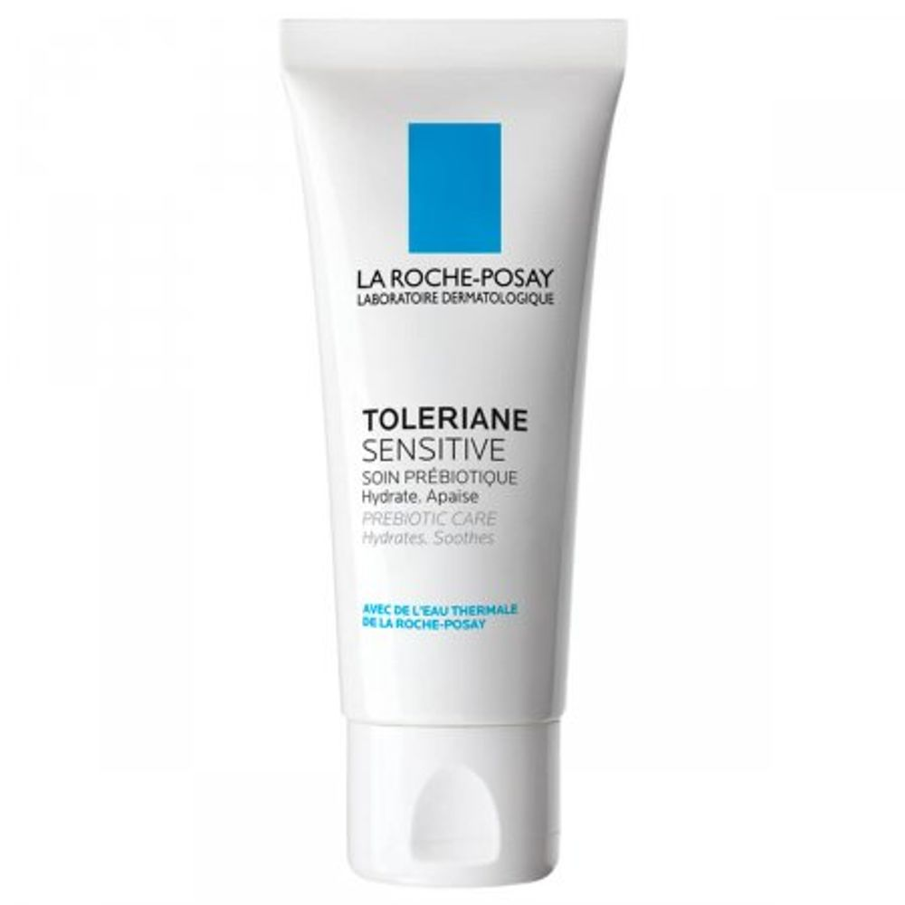 La-R-Toleriane-Sensitive-40Ml