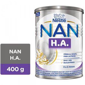Leite-Nan-Ha-400G-Nv
