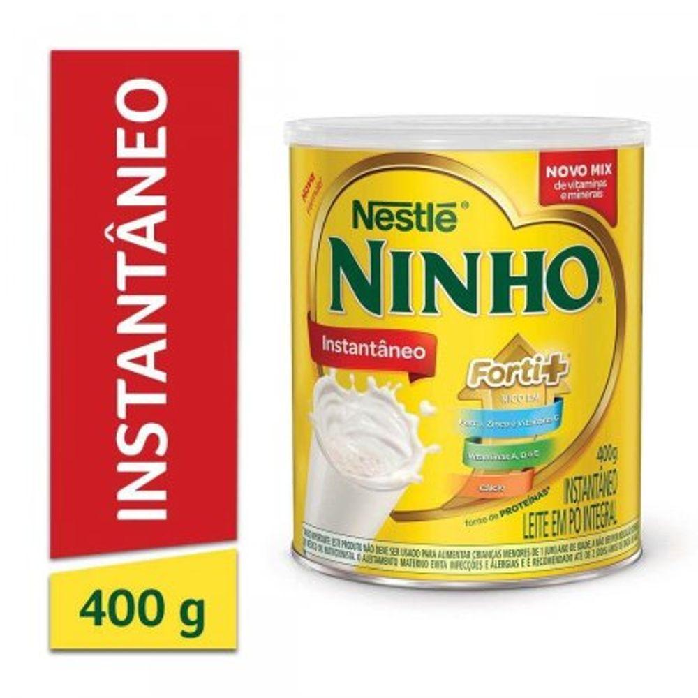 Leite-Ninho-Forti--Instantaneo-Com-400-Gramas
