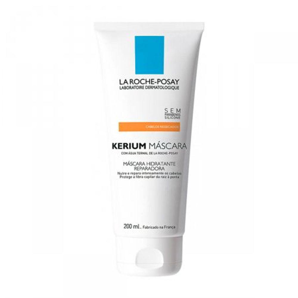 Mascara-Capilar-Hidratante-Kerium-La-Roche-Posay-Com-200Ml